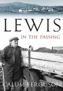 Lewis in Passing